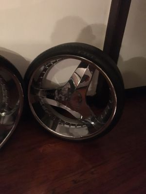 26s for Sale in Chicago, IL