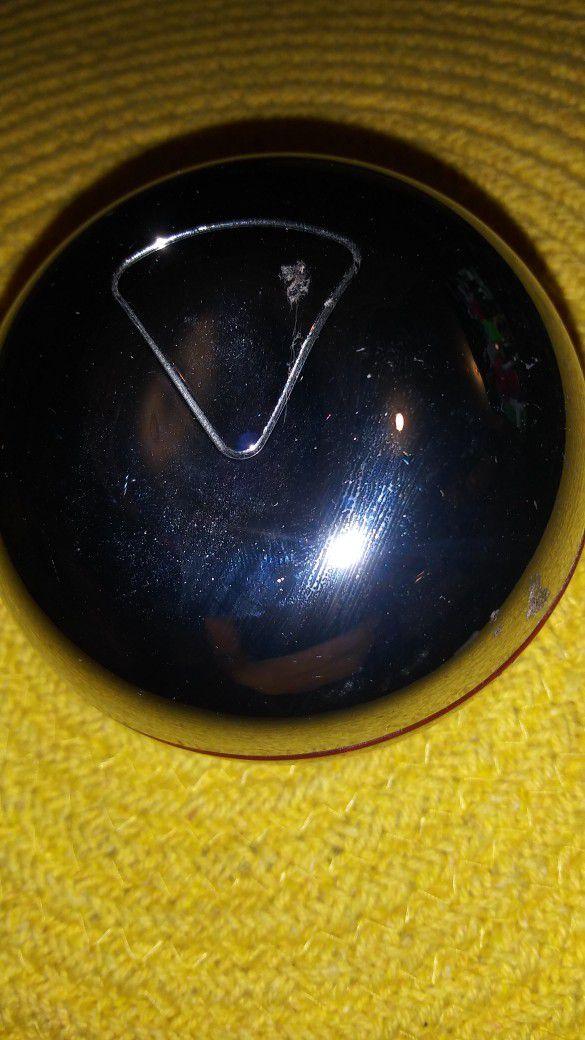 DKNY Perfume