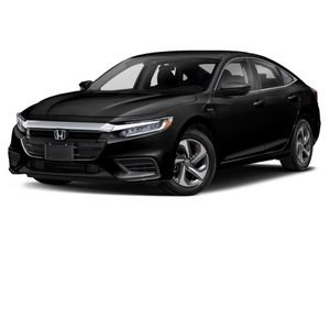 2019 Honda Insight for Sale in Queens, NY