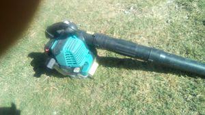 Makita Handheld Leaf blower for Sale in Fontana, CA