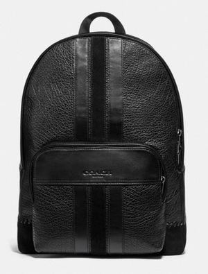 Coach backpack for Sale in Sanford, FL