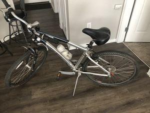 Trek Navigator 2.0 Men's Bike for Sale in Arvada, CO