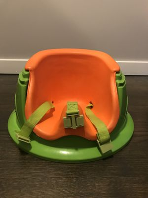 Baby booster seat for Sale in Calumet City, IL
