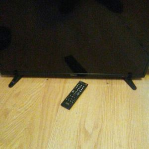 32 Inch Toshiba flat screen. for Sale in Tampa, FL