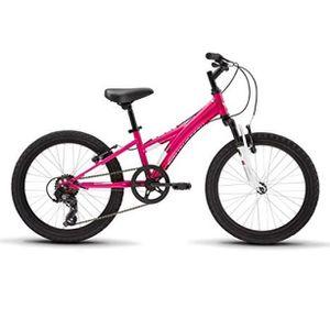 "Pink-Purple 20"" Diamondback Girls Mountain Bike ""Tess"" for Sale in Strongsville, OH"