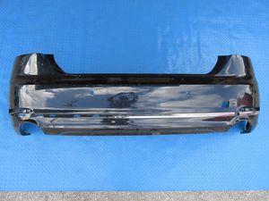 Audi A5 rear bumper cover #3130 for Sale in HALNDLE BCH, FL