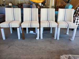 Entry chairs for Sale in Fontana, CA