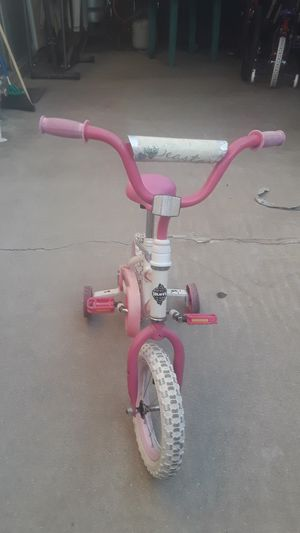 Used bike for Sale in Kingsburg, CA