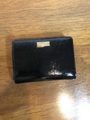 Tellie Bixby Place Black Wallet for Sale in Lorton, VA