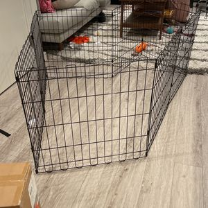 Dog Play Pen for Sale in San Francisco, CA