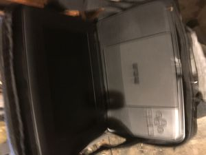 DVD player for Sale in Ocean Township, NJ