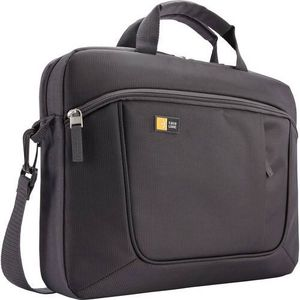 """Case Logic 14.1"""" Laptop and iPad Slim Case (Laptop Bag) for Sale in Los Angeles, CA"""