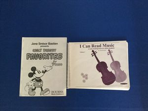 Musicians books for Sale in West Hartford, CT