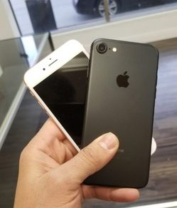iPhone 7 32gb for Sale in Springfield,  VA