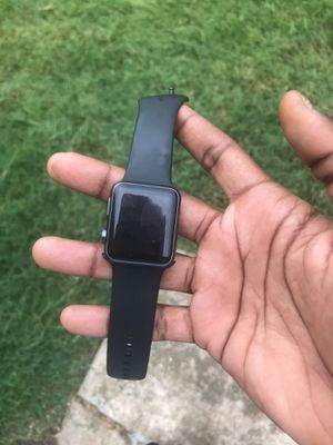 Apple Watch Series 3 for Sale in University City, MO