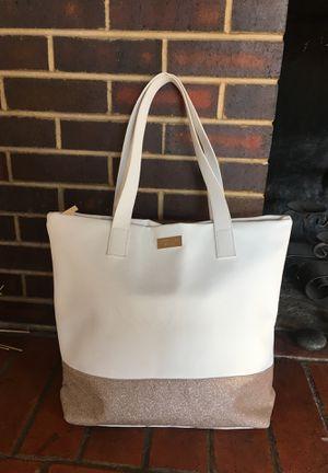 Jimmy Choo Tote bag for Sale in Denver, CO