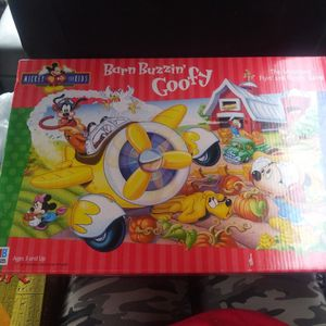 Kids Toy for Sale in Wilkes-Barre, PA