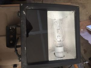 Outdoor lights for Sale in Romeoville, IL