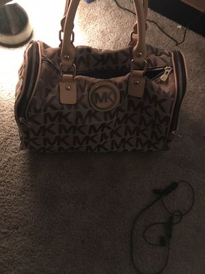 Mk bag brand new for Sale in Capitol Heights, MD