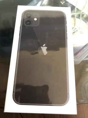 iPhone 11 Pro 64GB for Sale in Antioch, CA
