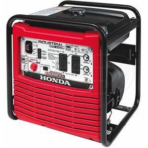 EB 2800I Honda Generator for Sale in Camas, WA