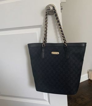 Authentic Gucci Bag for Sale in Duluth, GA