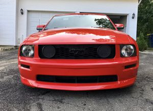 Mustang GT for Sale in Prospect, CT