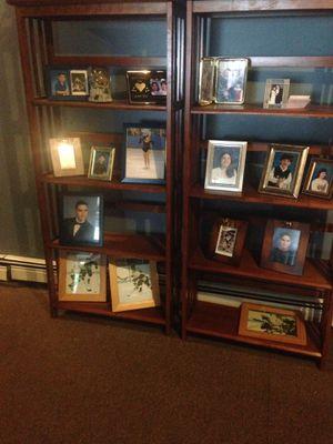 Bookshelves for Sale in Lagrangeville, NY