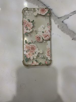 iPhone 7/8 cases! for Sale in West Richland, WA