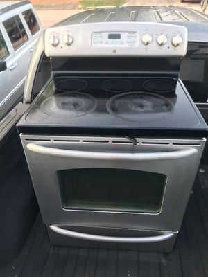 $200 FIRM . Stove & Dishwasher for Sale in Humble, TX