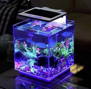 Aqua Light Aquarium Kit NEW for Sale in Dallas, TX