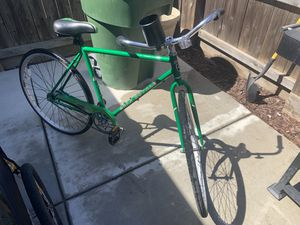 Grand Royal Bicycle for Sale in Ripon, CA