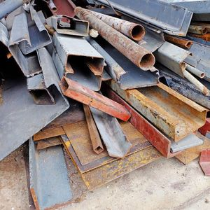 Looking for unwanted metal for projects. for Sale in Plainfield, IL