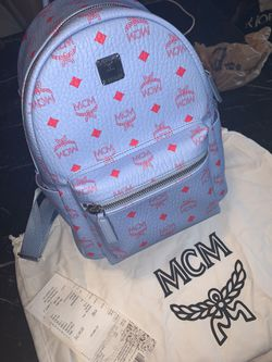 Munchen BackPack for Sale in Grosse Pointe Park,  MI