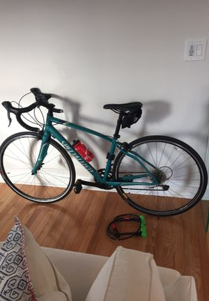 Specialized Bike For Sale!! for Sale in MIDDLE CITY WEST, PA