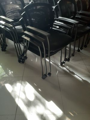 Office tables and chairs for Sale in Pompano Beach, FL