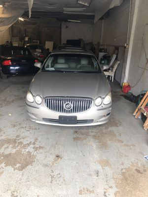 2008 Buick LaCrosse for Sale in Columbus, OH