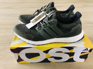 Adidas Ultraboost 3.0 Limited 'Trace Cargo' for Sale in Chicago, IL