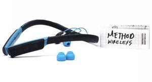 Skullcandy Method Wireless for Sale in Kissimmee, FL