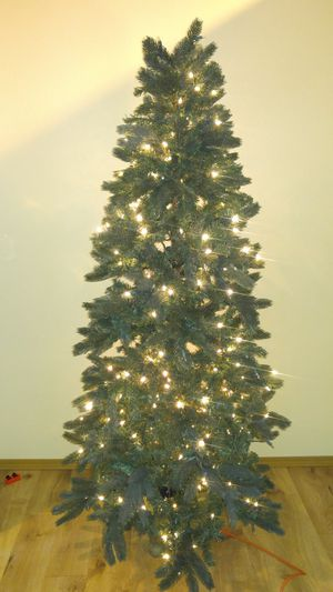 6.5 Beautiful Christmas tree for Sale in Everett, WA