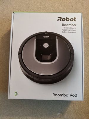 iRobot Roomba 960 for Sale in Brandon, FL