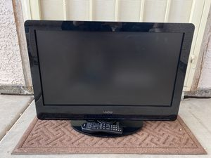 32 Inch Vizio 1080P HD TV for Sale in Surprise, AZ