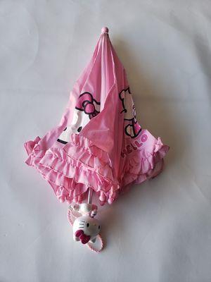 Hello kitty umbrella for Sale in Pico Rivera, CA