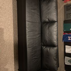 SOFA SLEEPER COUCH for Sale in Dearborn,  MI