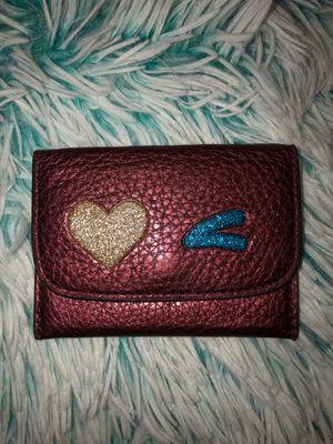 Authentic Coach wallet for Sale in Tempe, AZ