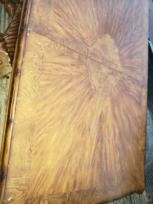 Kitchen table for Sale in Turlock, CA