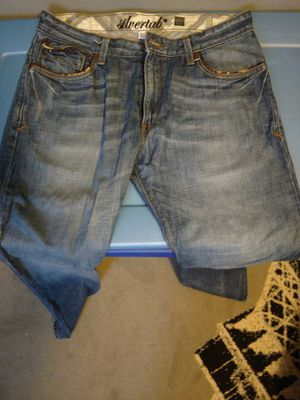 Levi's Silver Tab Jeans for Sale in Baltimore, MD