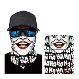 Skull Neck Gaiter Face Mask for Sale in Barstow, CA