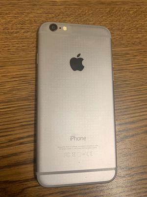iPhone 6 64 gb for Sale in Aurora, CO