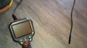 Cen-tech high resoultion digital video inspection camera for Sale in Vernon, CA